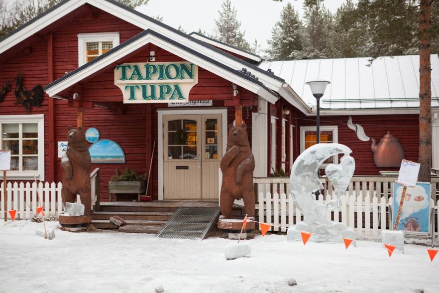 140218_Kalajoki-109