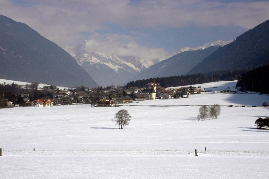 20100216_KATAsuomeen_Austria (2273)