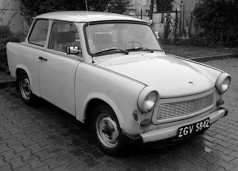 800px-Trabant_601-sł