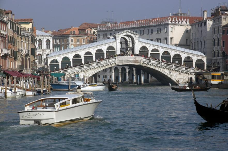 Venezia (03)
