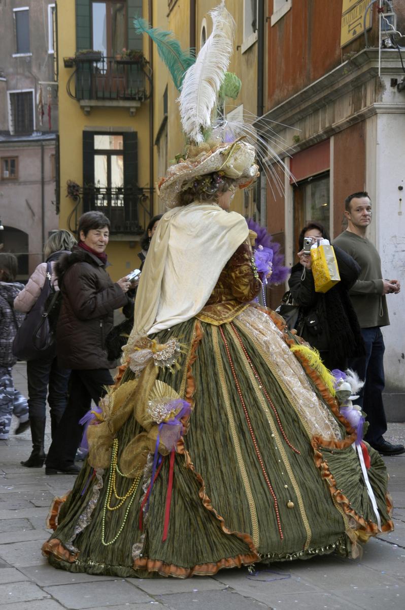 Venezia (05)