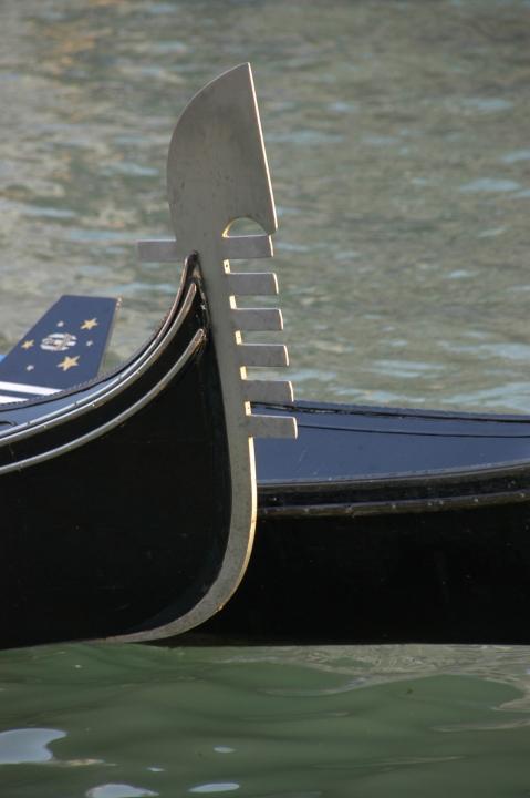 Venezia (10)