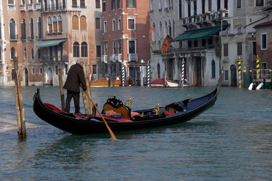 Venezia (13)