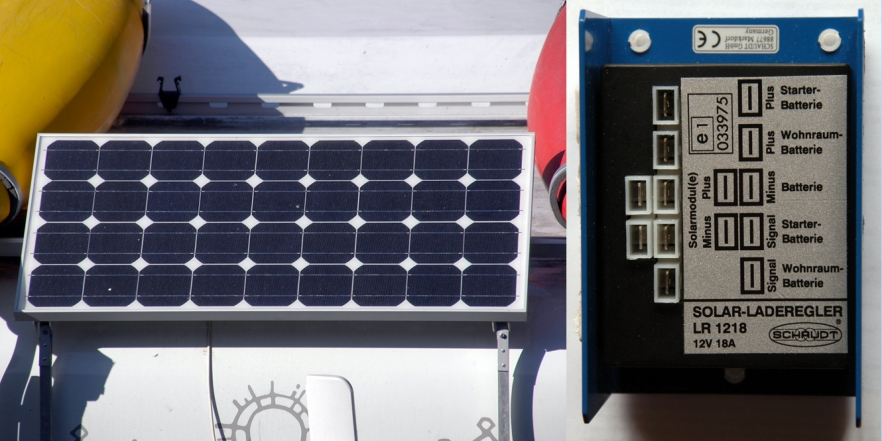Carbest_Solpanel_100809_(101)