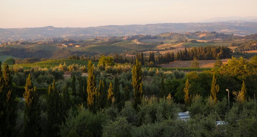 20130705_Toscana-1042