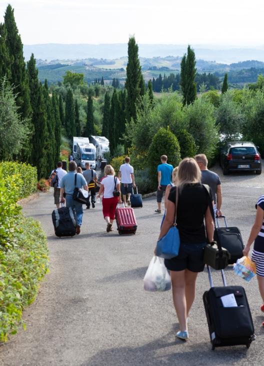 20130705_Toscana-1072