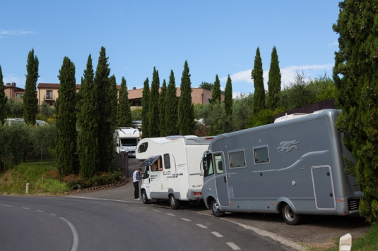 20130705_Toscana-1074