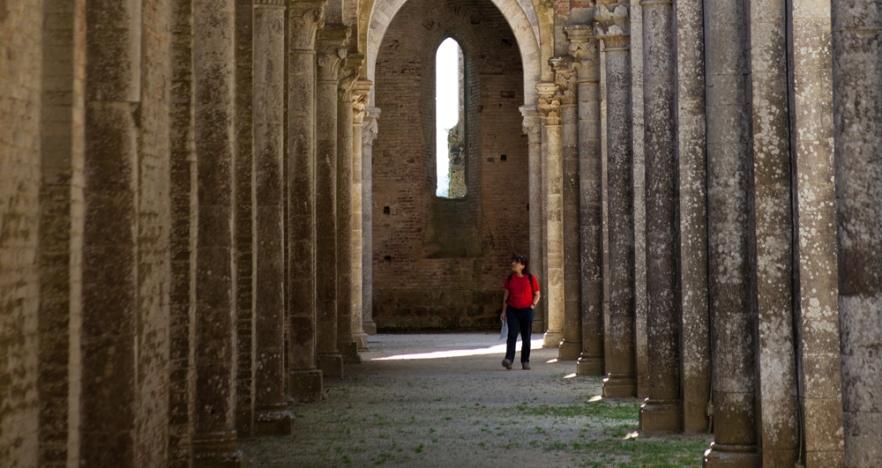 20130705_Toscana-1099