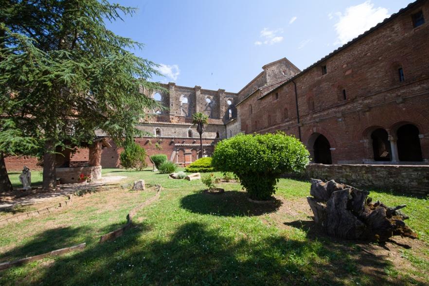 20130705_Toscana-1110