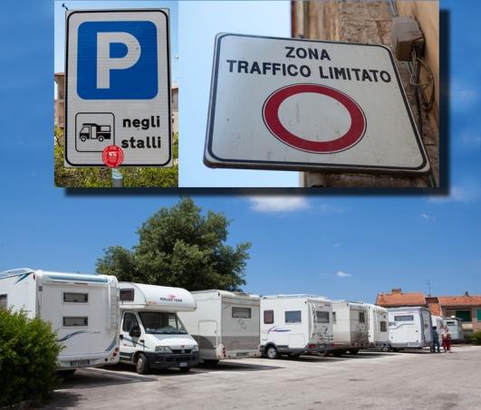 20130705_Toscana-1159