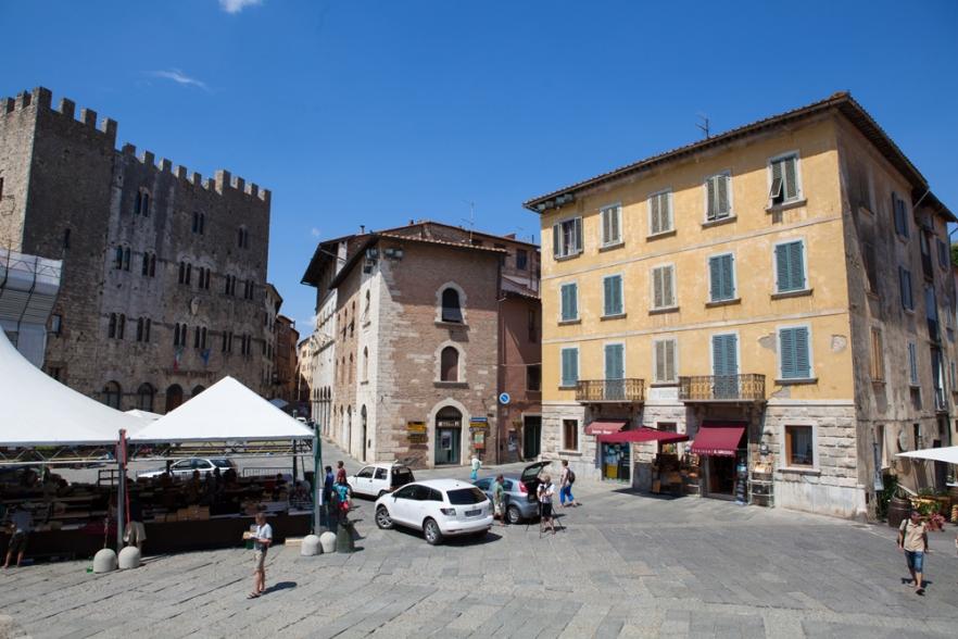 20130705_Toscana-1192