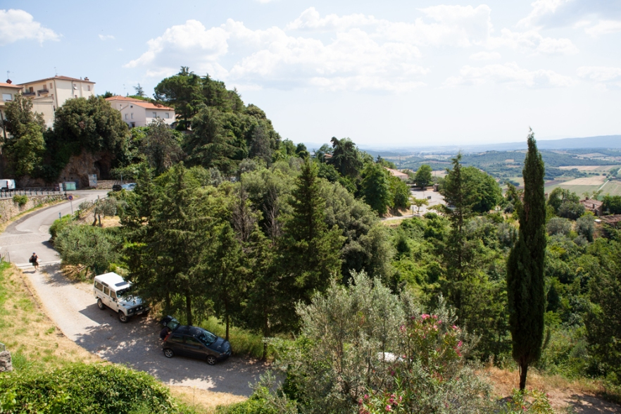 20130705_Toscana-1230