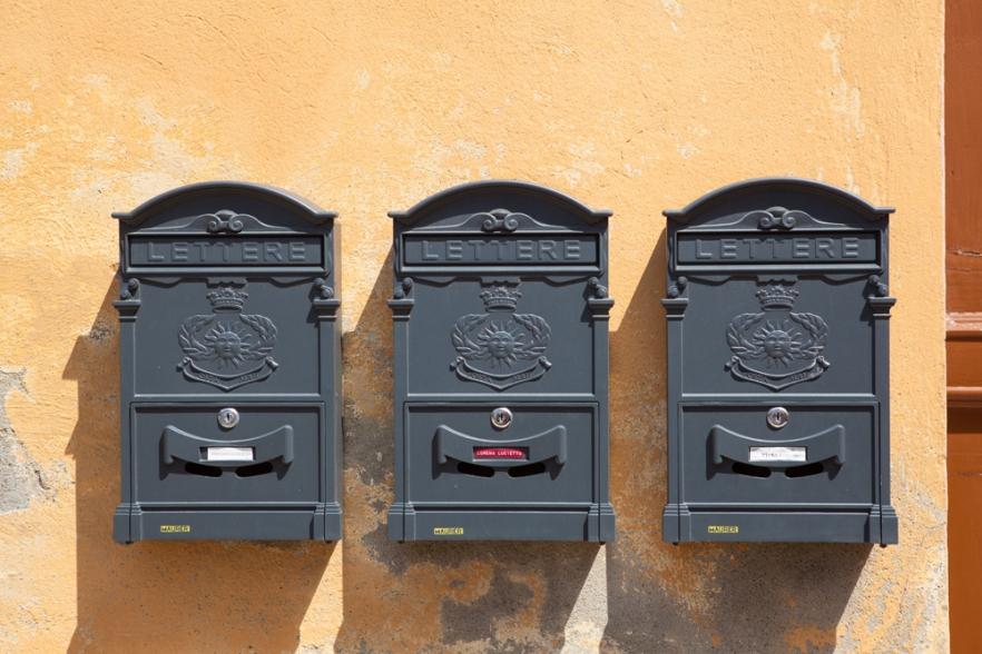 20130705_Toscana-1237