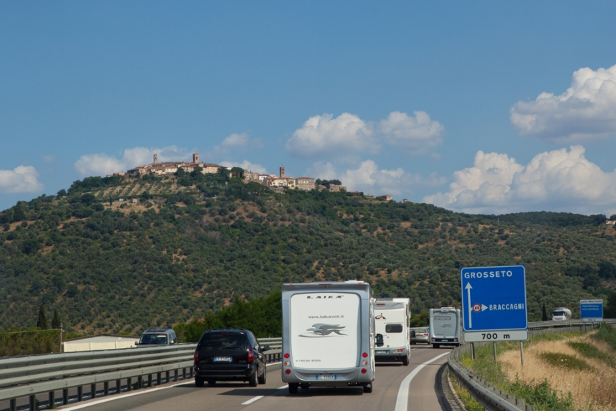 20130705_Toscana-1242