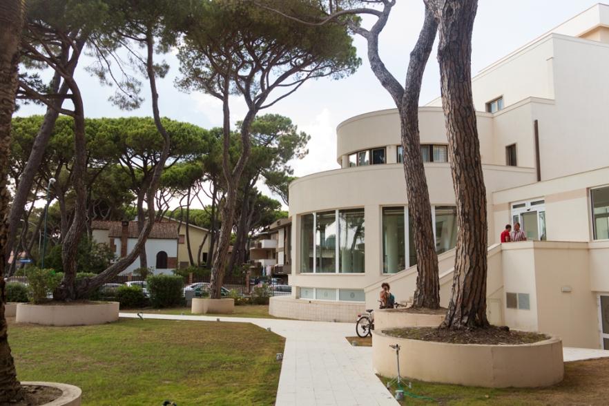 20130705_Toscana-1250