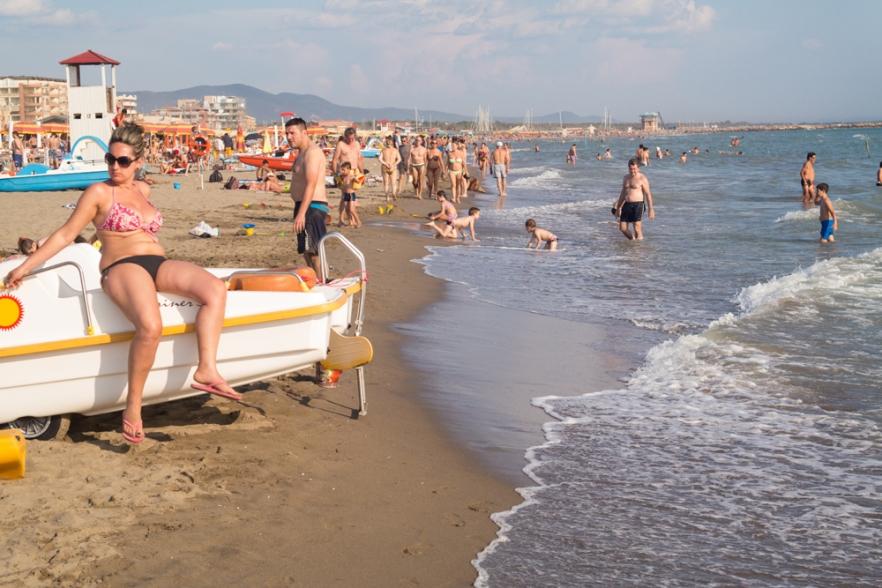 20130705_Toscana-1282