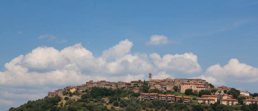 20130705_Toscana-1362