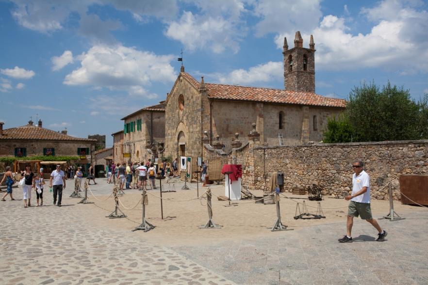 20130705_Toscana-1390
