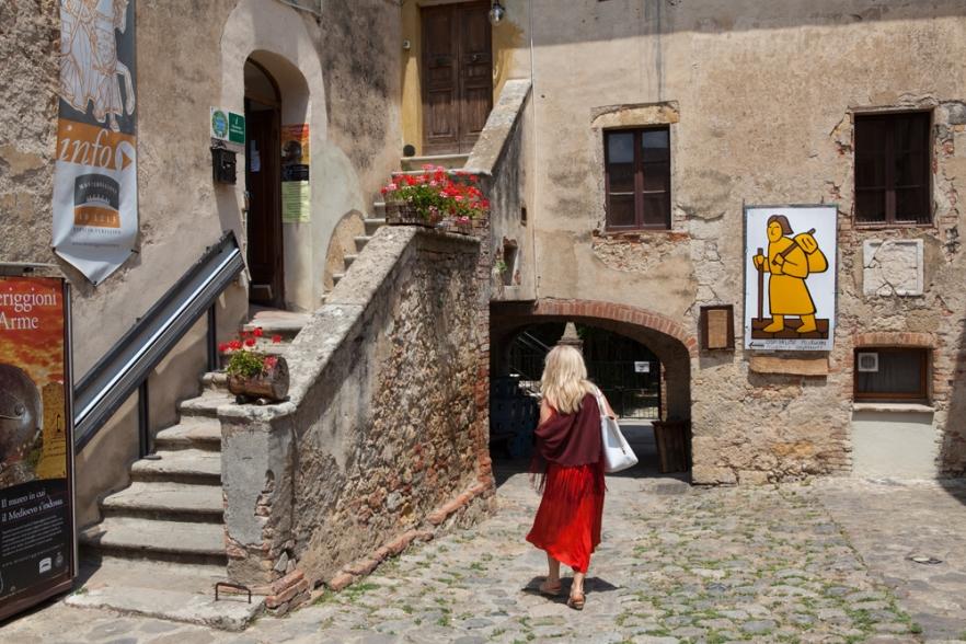 20130705_Toscana-1411
