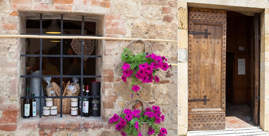 20130705_Toscana-1417