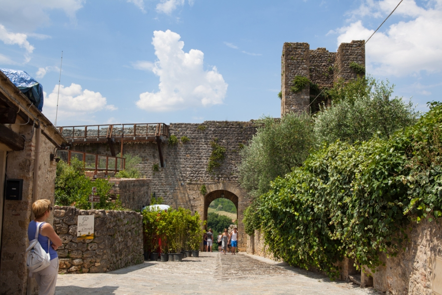 20130705_Toscana-1422