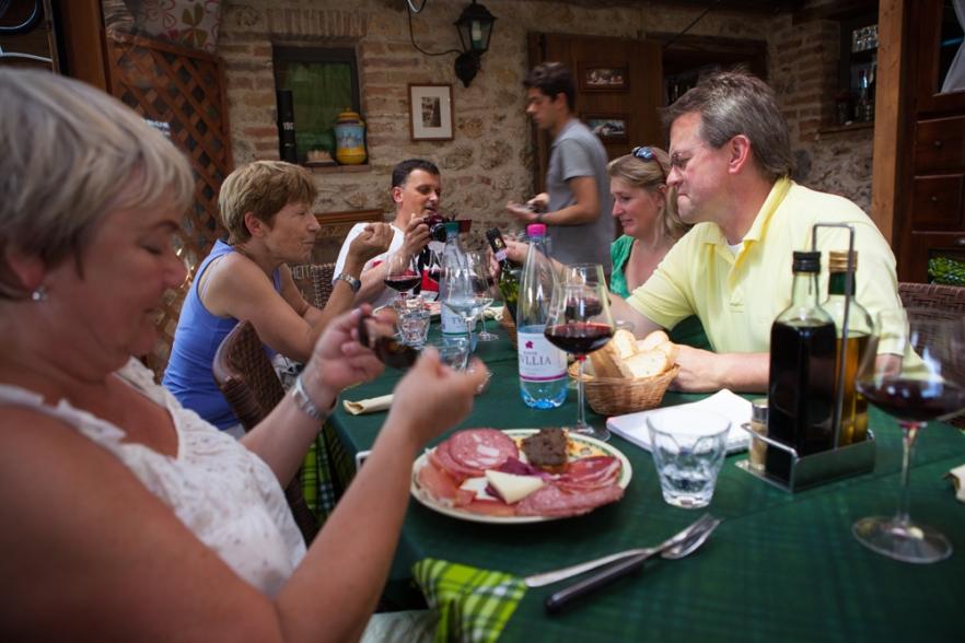 20130705_Toscana-1452