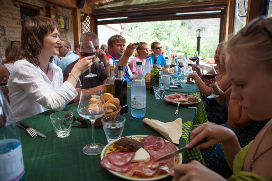20130705_Toscana-1454