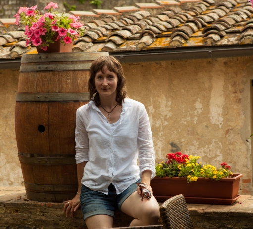 20130705_Toscana-1484