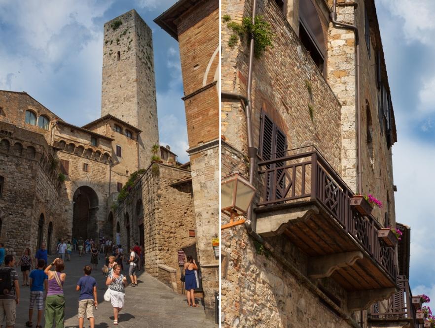 20130705_Toscana-1546