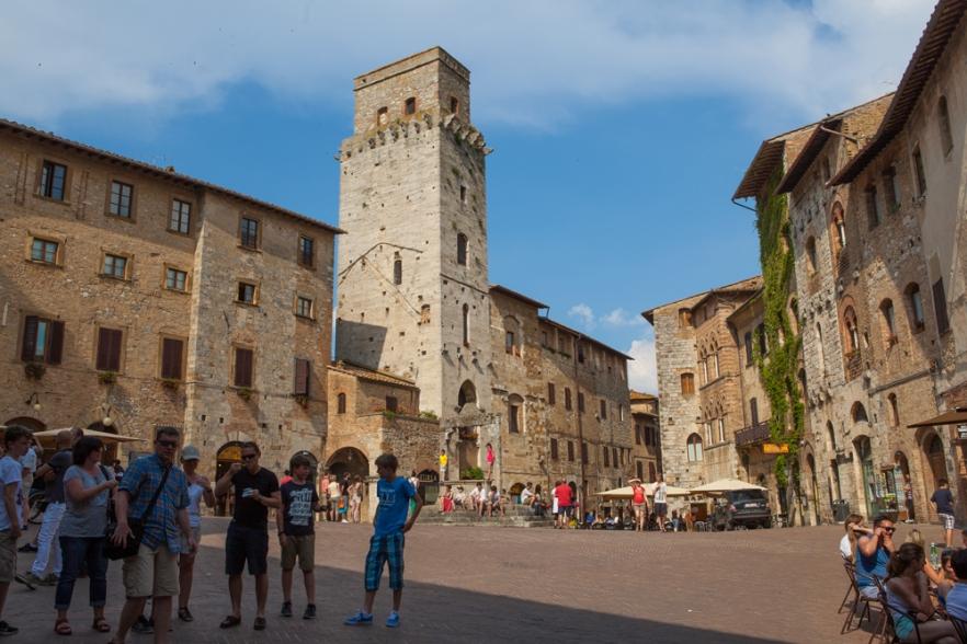 20130705_Toscana-1571