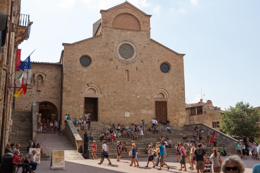 20130705_Toscana-1579