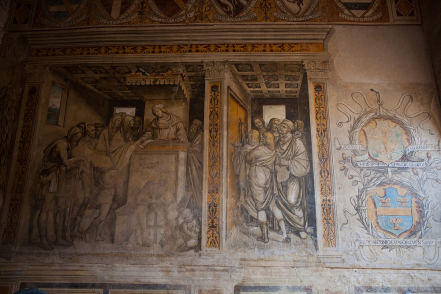 20130705_Toscana-1597