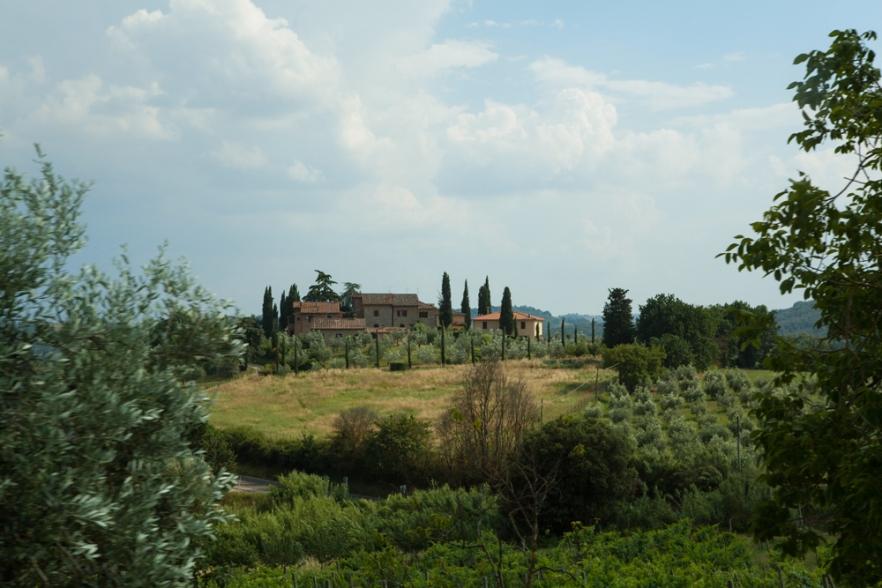 20130705_Toscana-1625