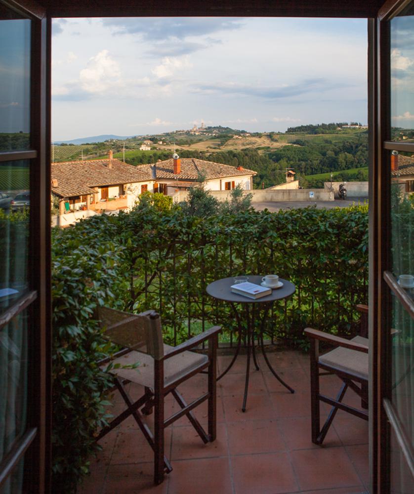 20130705_Toscana-1640