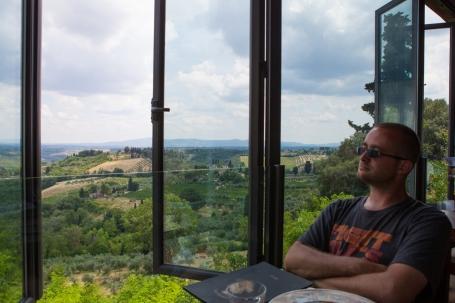 20130705_Toscana-1660
