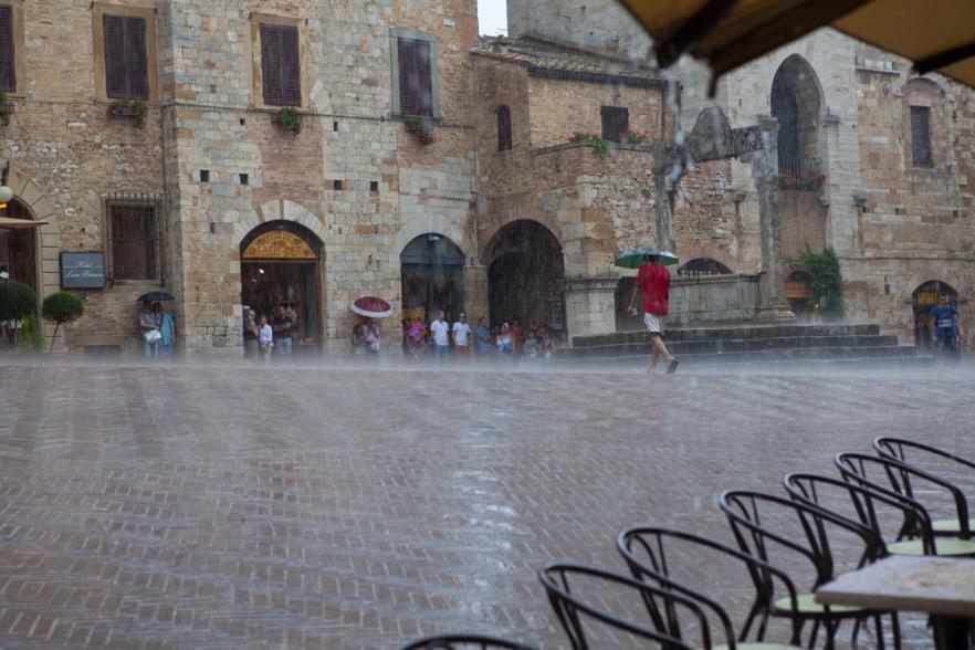 20130705_Toscana-1671