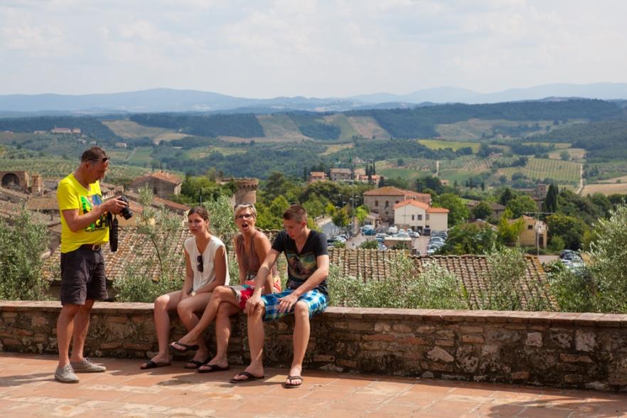 20130705_Toscana-1706