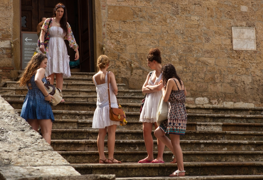 20130705_Toscana-1712