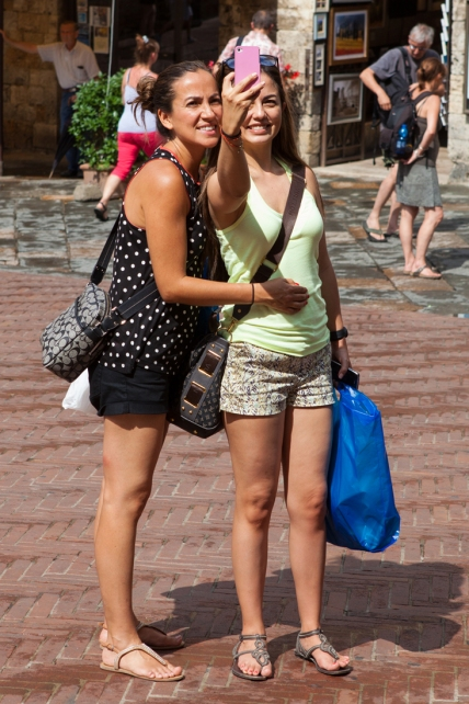 20130705_Toscana-1714