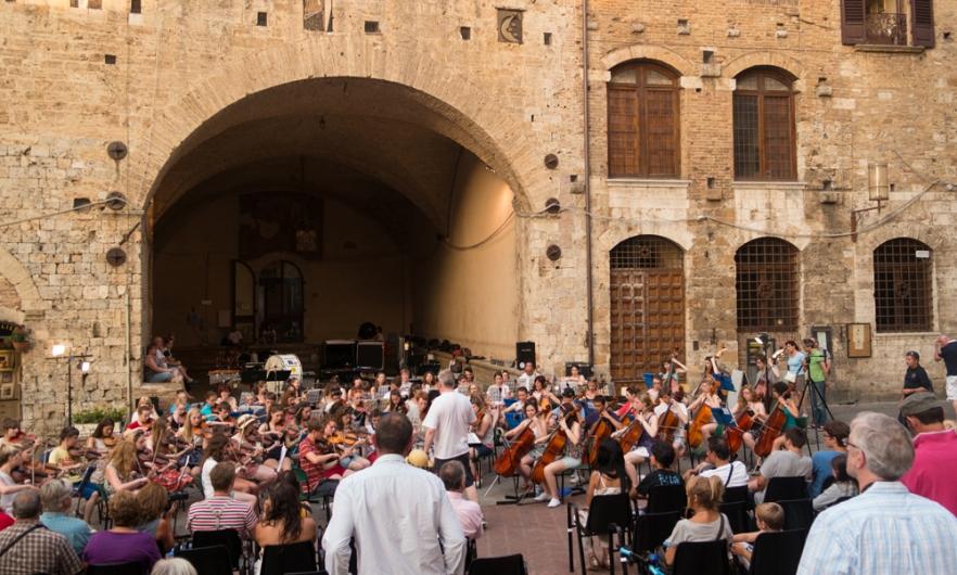 20130705_Toscana-1765