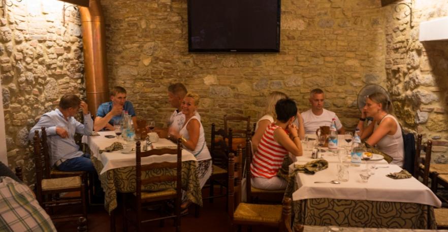 20130705_Toscana-1793