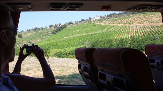 20130705_Toscana-1798