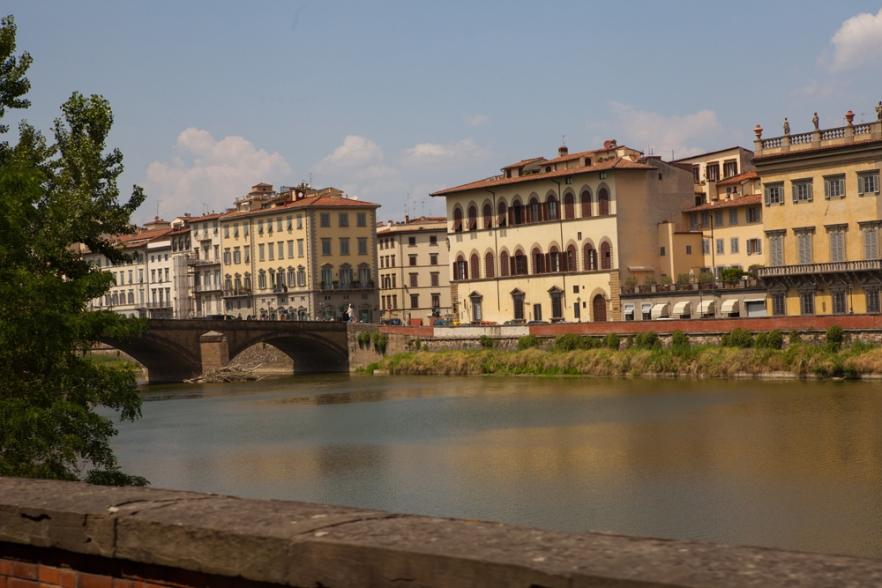 20130705_Toscana-1803