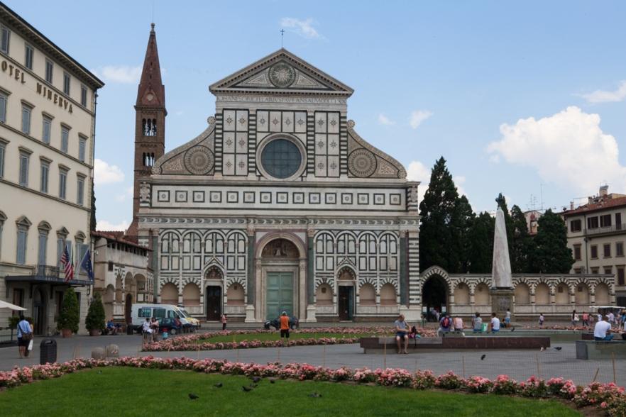 20130705_Toscana-1822