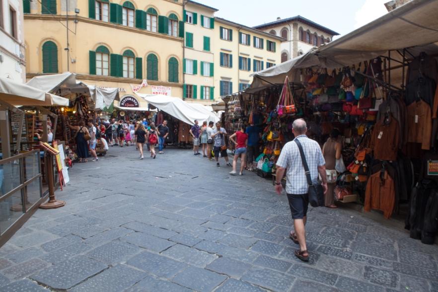20130705_Toscana-1838