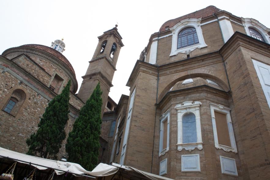 20130705_Toscana-1840