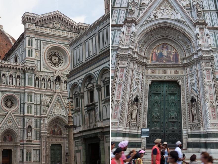 20130705_Toscana-1852