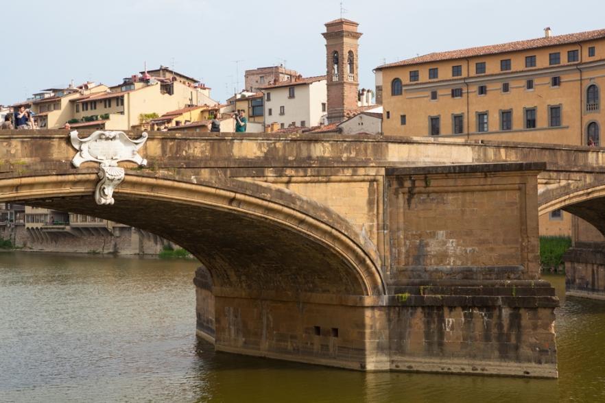 20130705_Toscana-1896