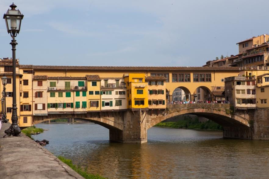 20130705_Toscana-1908