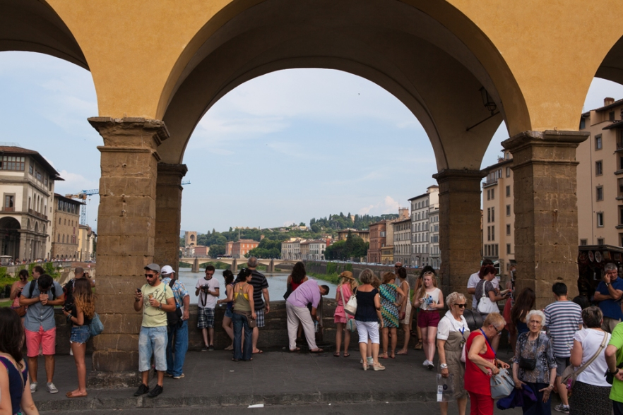 20130705_Toscana-1920